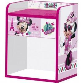 Нощно шкафче - Minnie Mouse