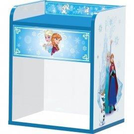 Нощно шкафче - Frozen