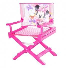 Детско Столче - Minnie Mouse - MINNIE & DAIZY