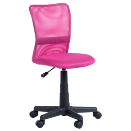 Детски стол Carmen 7028
